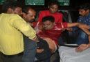रेनबो ग्रुप के चेयरमैन धीरेन रवानी की गोली मारकर हत्या